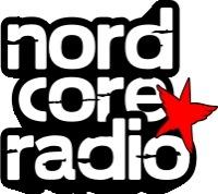 On-line Радио Черепаха
