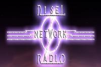Радио Дизель